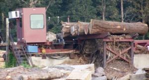 Pallet Construction