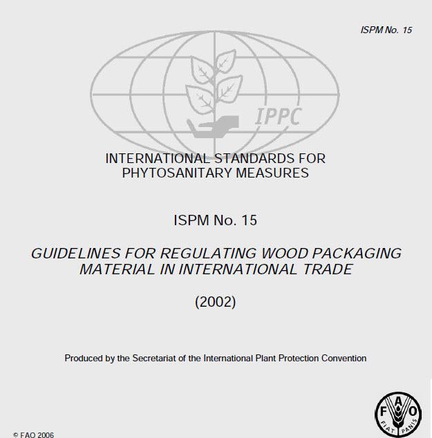 ISPM15a